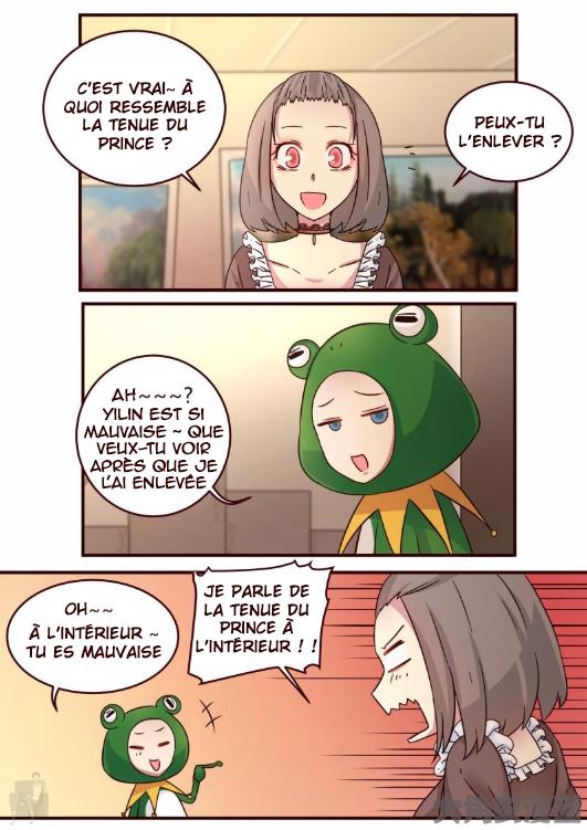 Lily saison 1 ch110 05