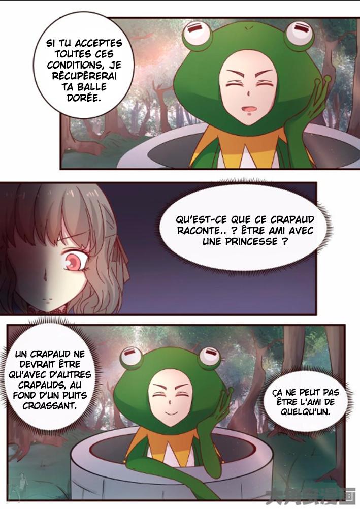 Lily saison 1 ch115 02