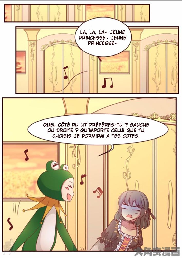 Lily saison 1 ch118