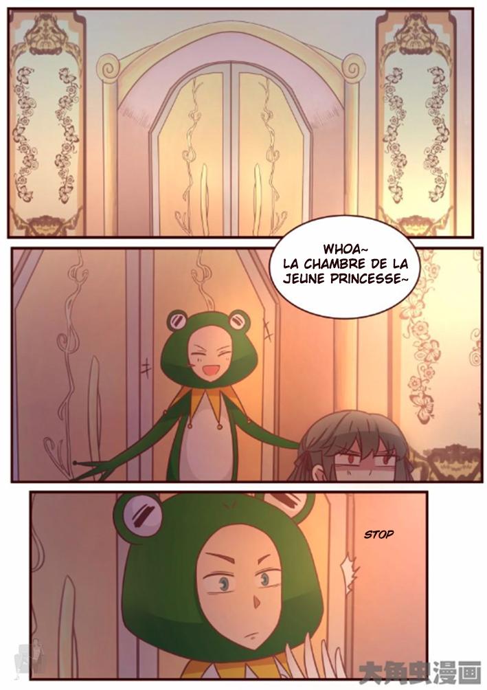 Lily saison 1 ch119 01
