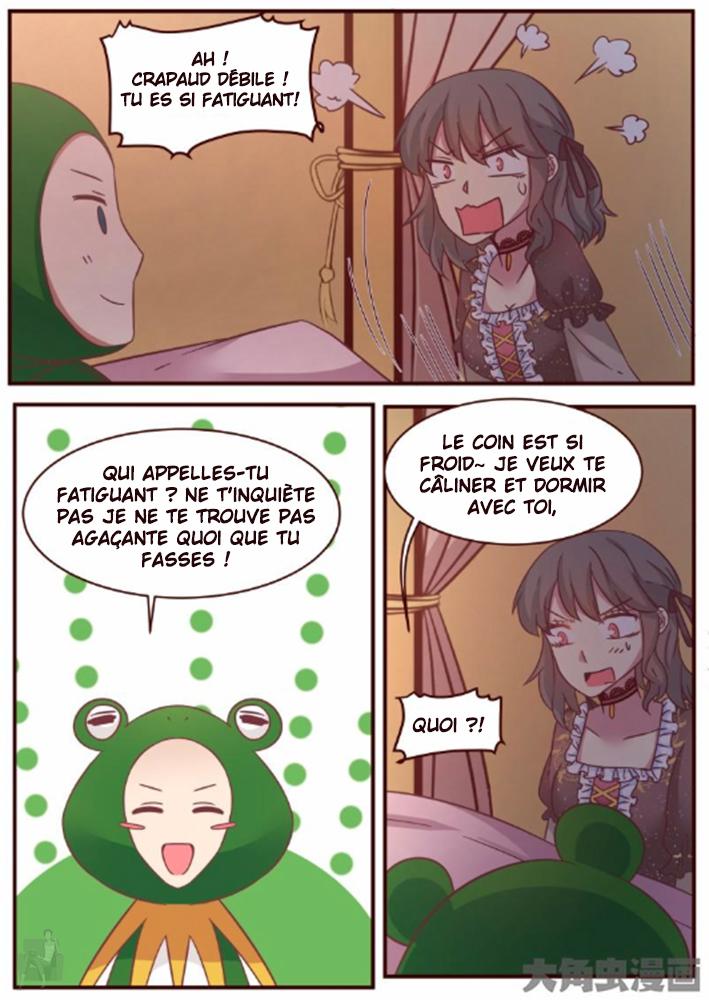 Lily saison 1 ch119 06