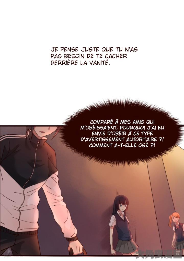 Lily saison 1 139 01
