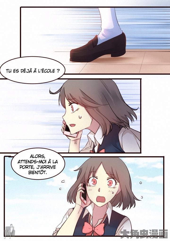 Lily saison 1 ch52