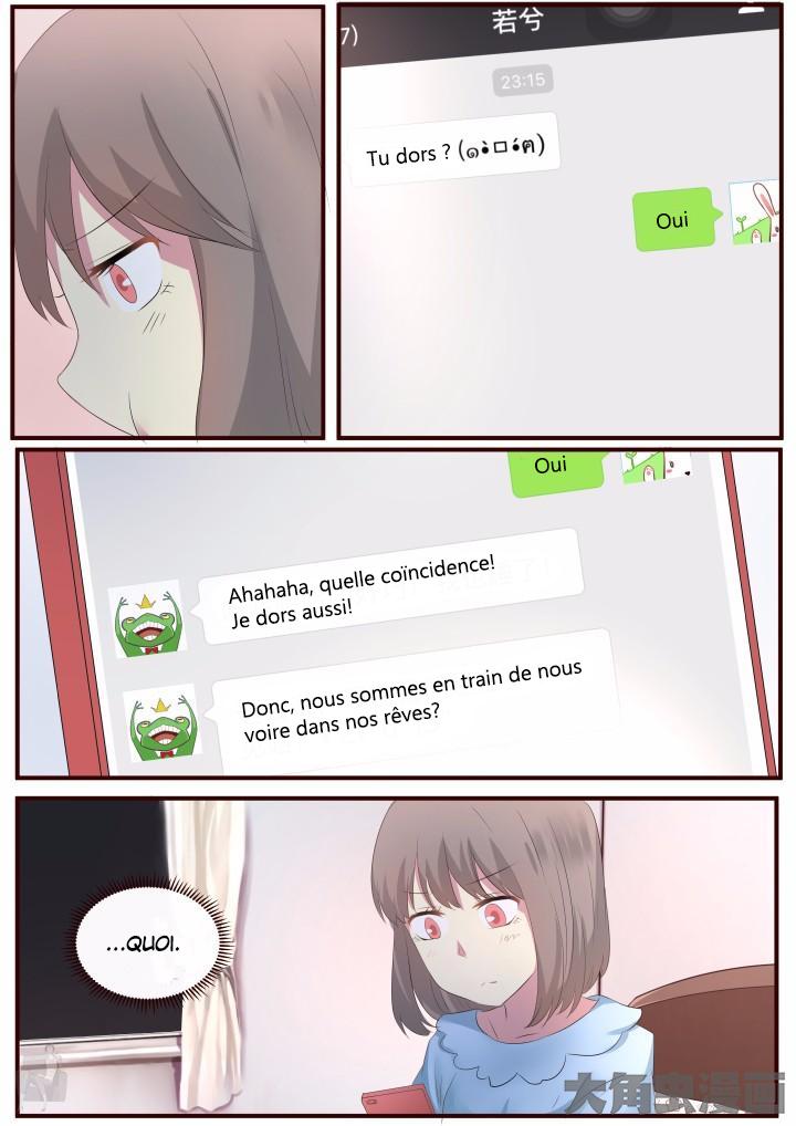 Lily saison 1 ch73 05