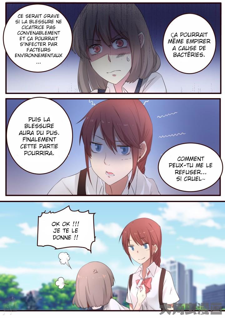 Lily saison 1 ch74 05