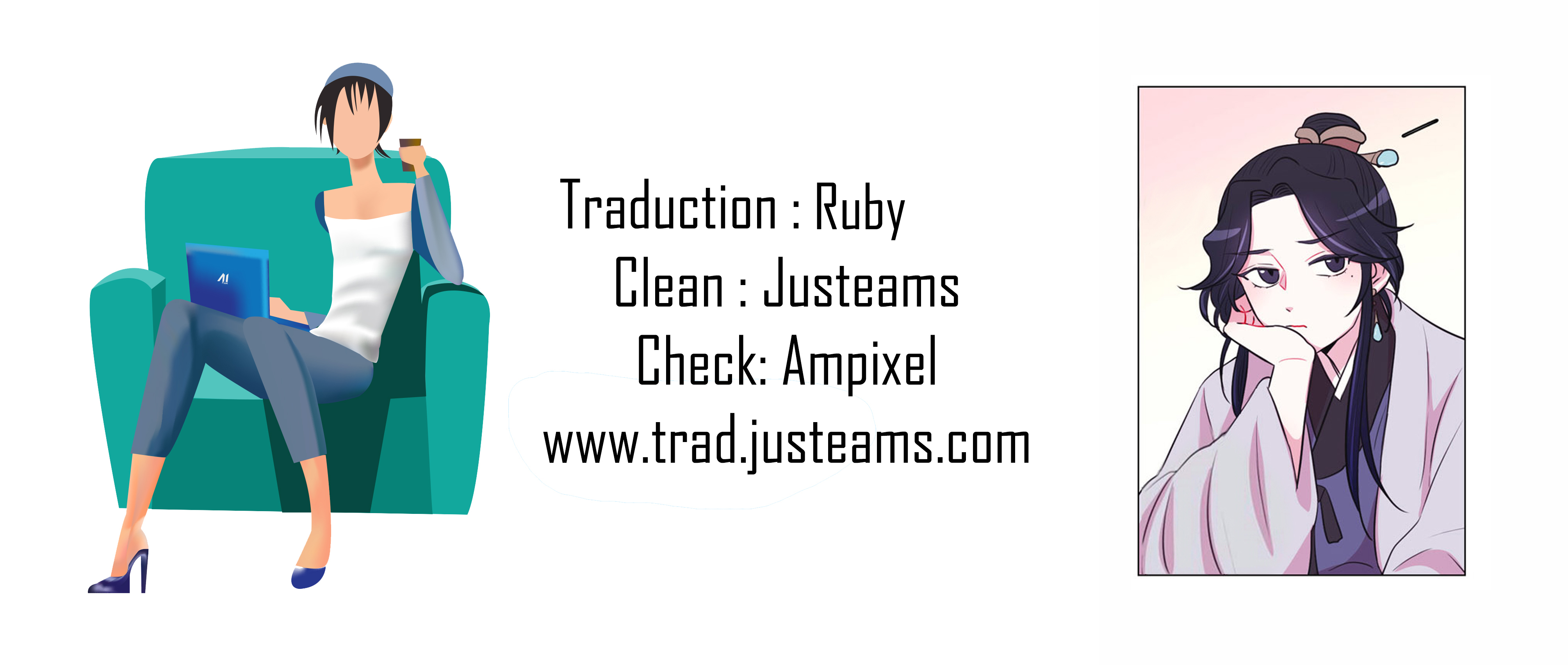logo-trad-justeams