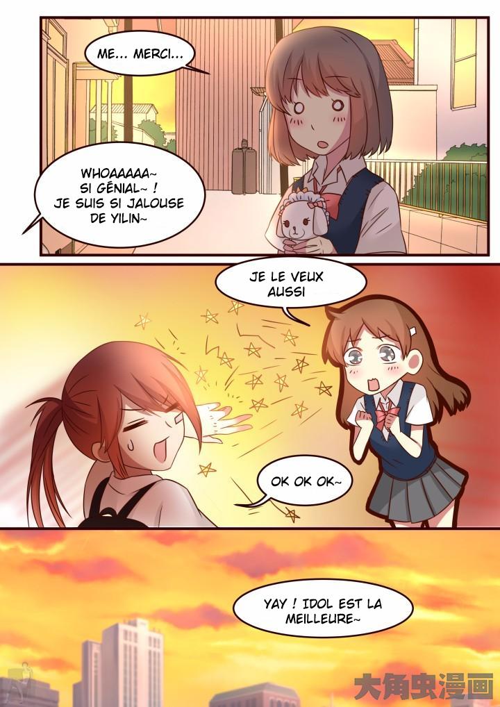 Lily saison 1 ch84 04