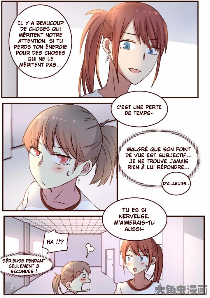 Lily saison 1 ch93