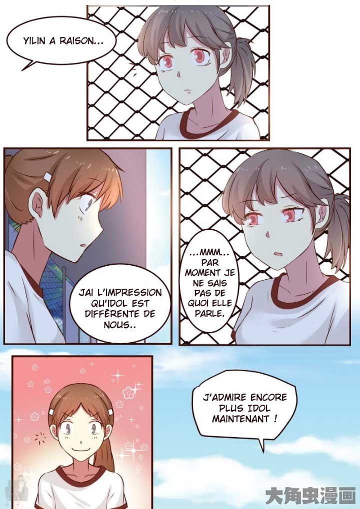 Lily saison 1 ch95