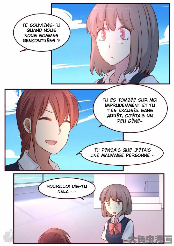 Lily saison 1 ch96 06