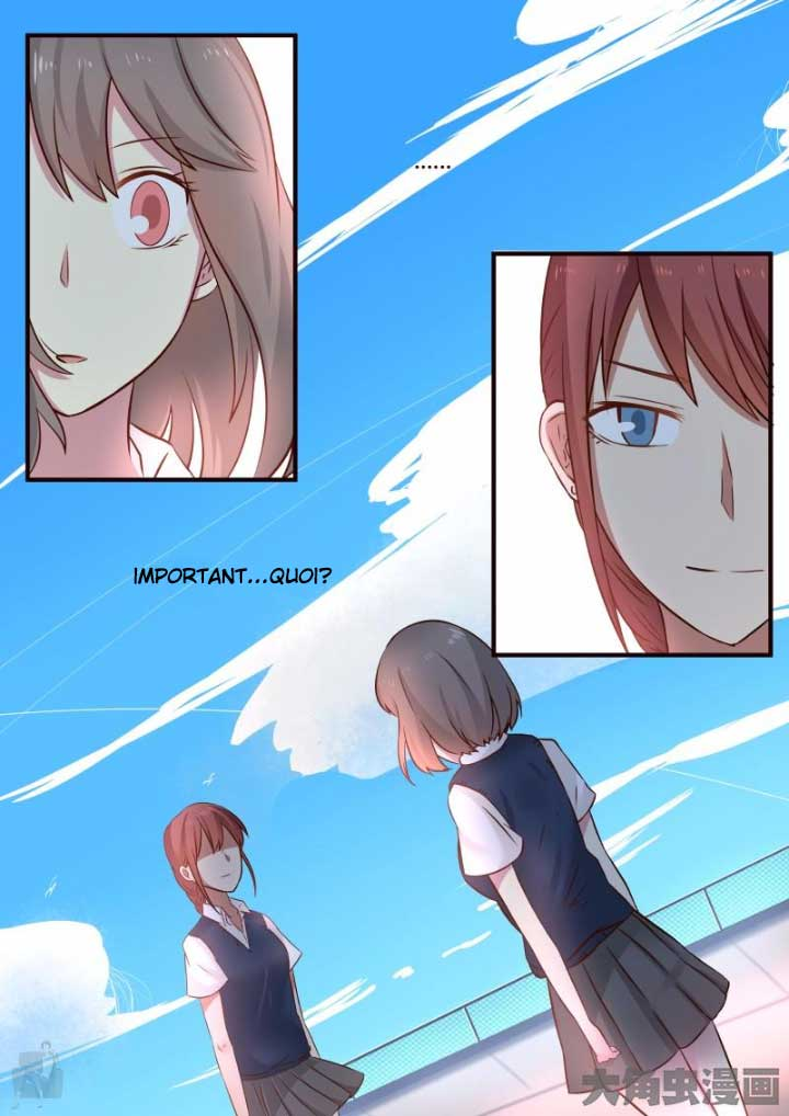 Lily saison 1 ch97 01