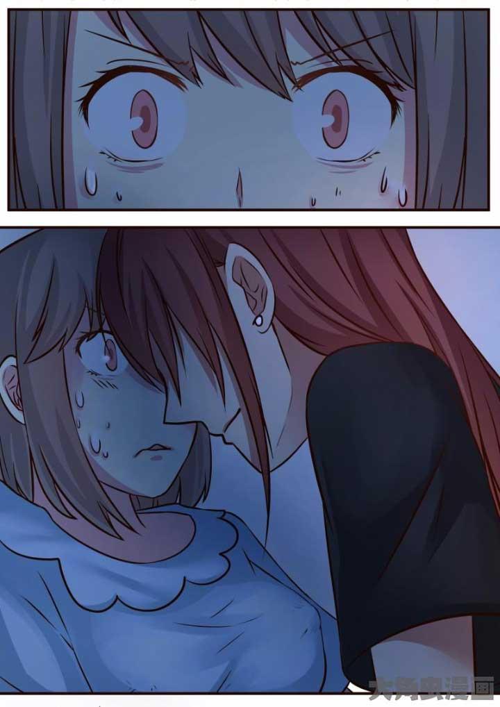 Lily s1 chapitre 99