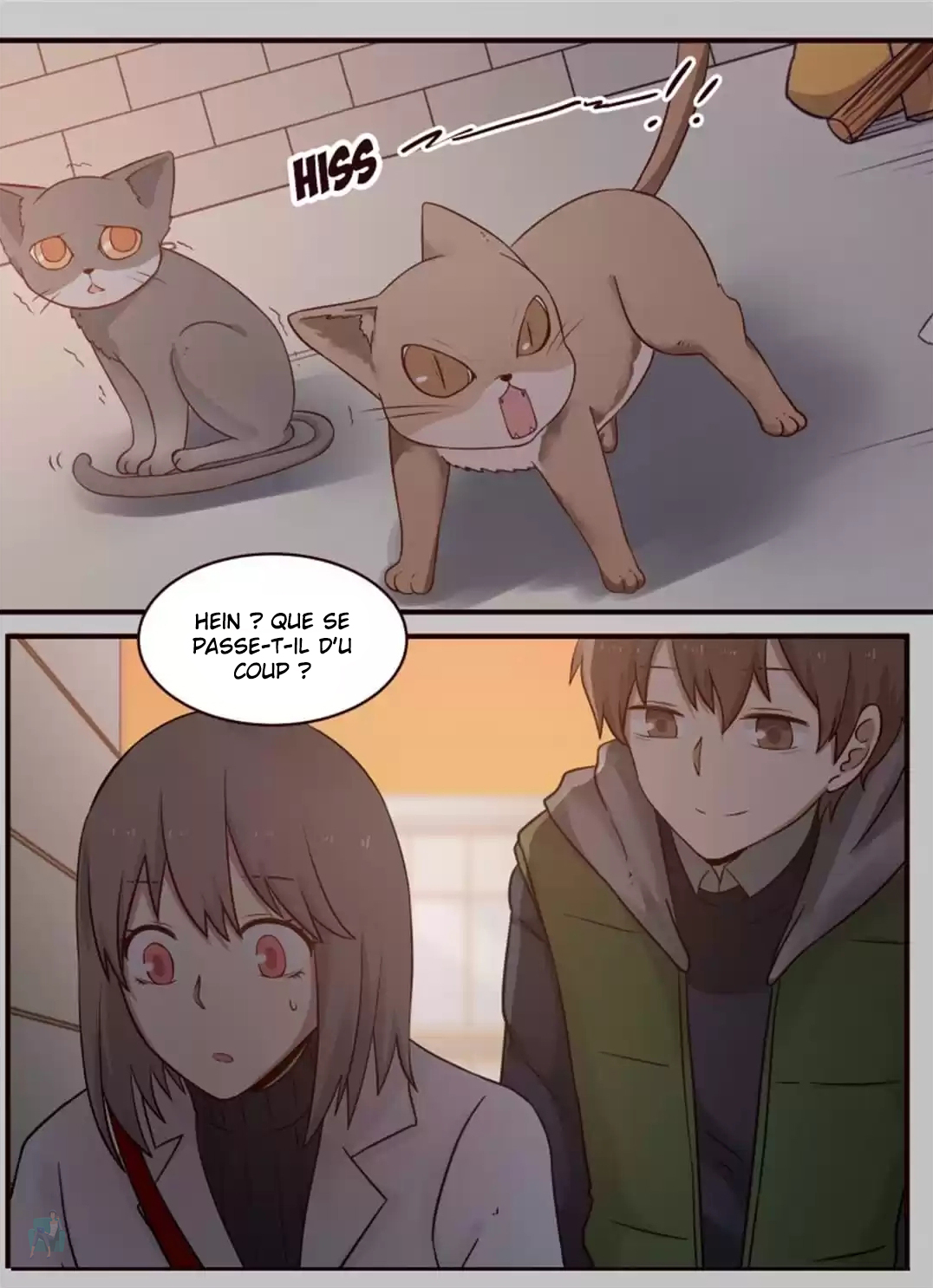 Lily saison 1 239