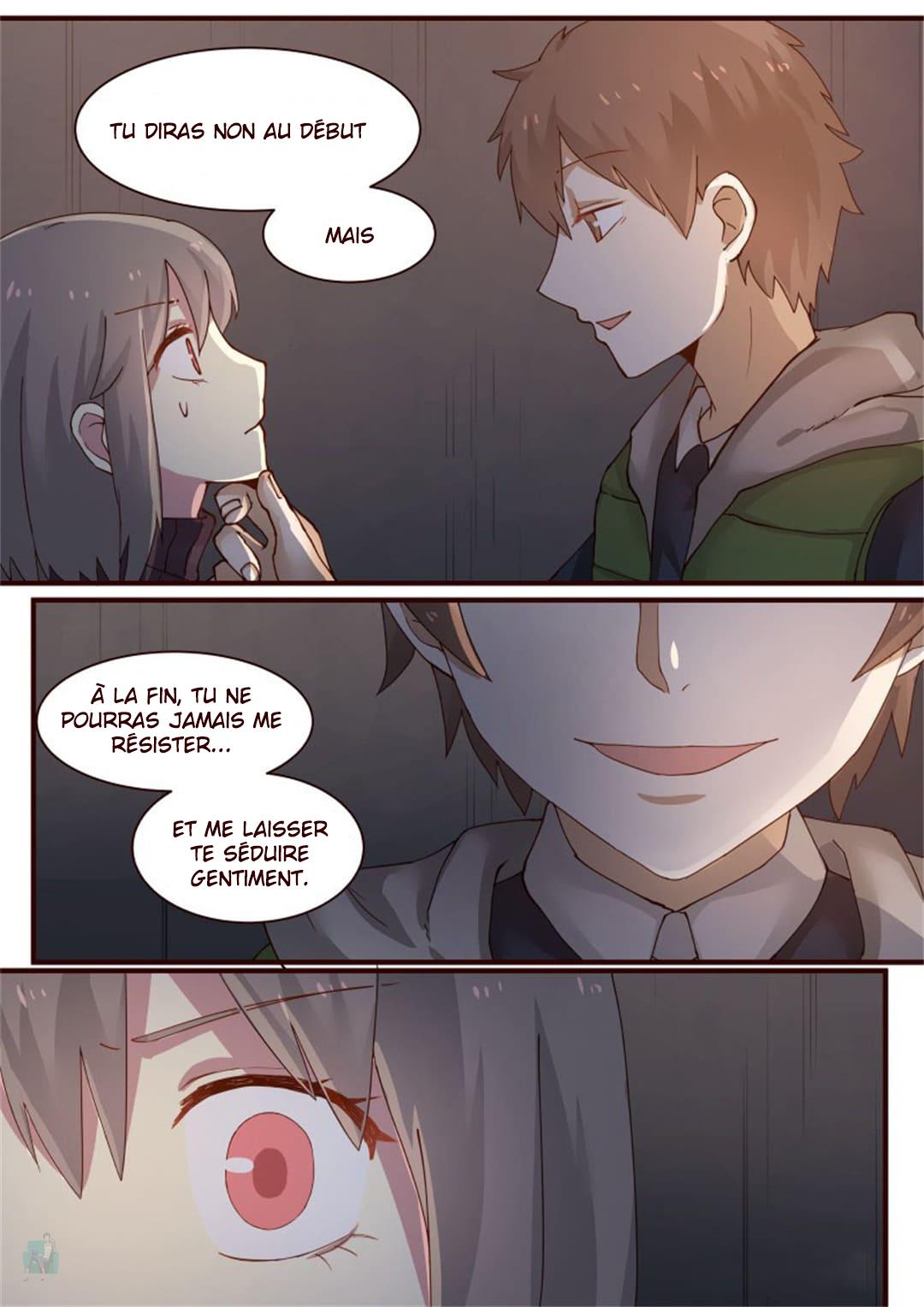 Lily saison 1 243 04