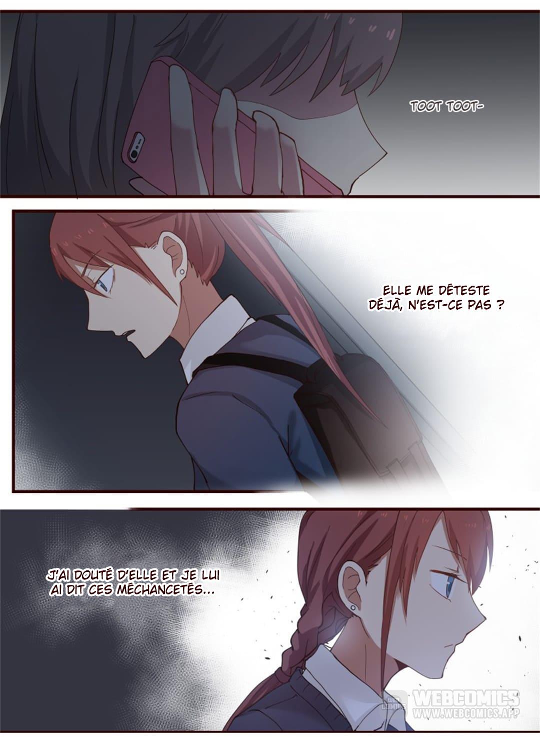 Lily saison 1 247 07