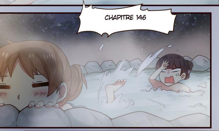 Lily s1 chapitre 142