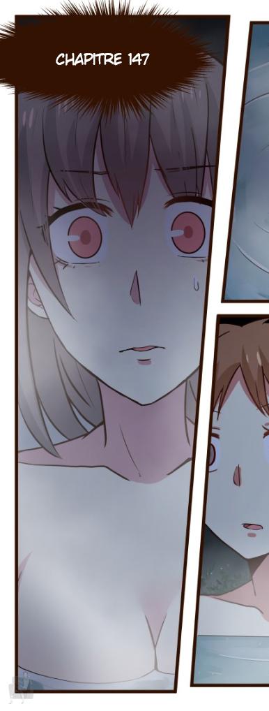 Lily s1 chapitre 147