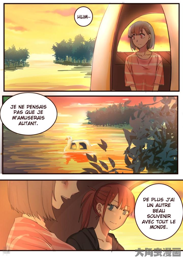 Lily saison 1 143 03