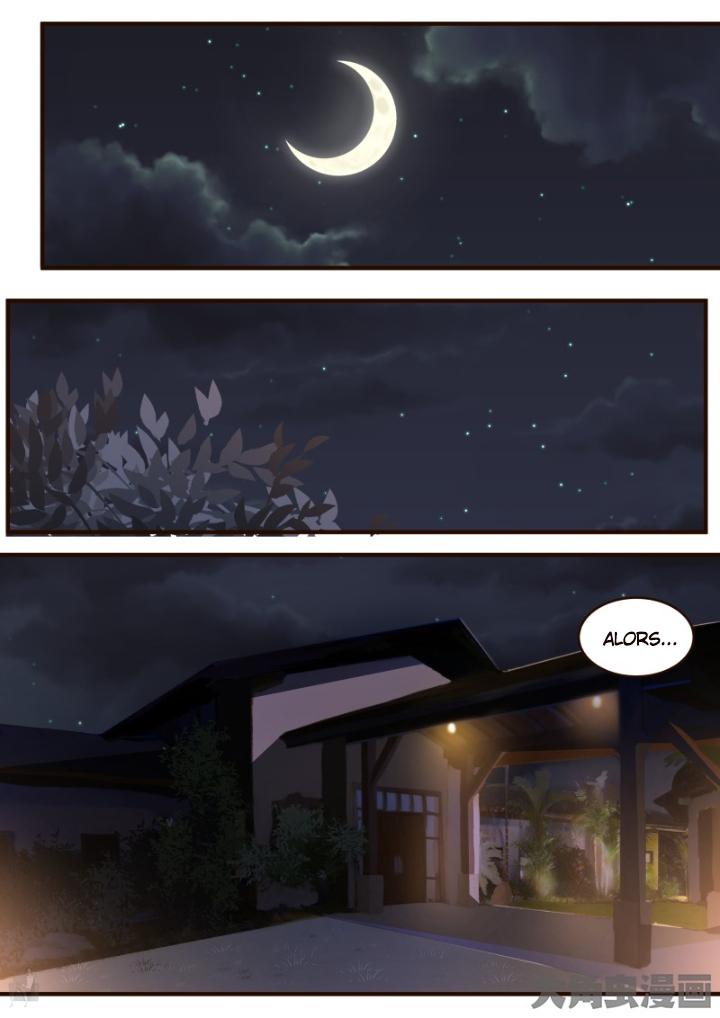Lily saison 1 144 01
