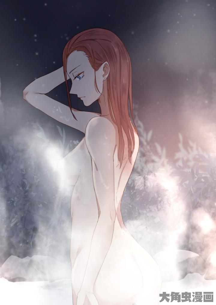 Lily saison 1 144 06