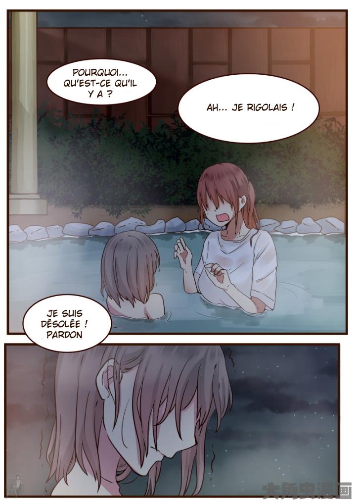Lily saison 1 148 01