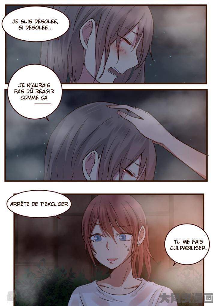 Lily saison 1 148 05