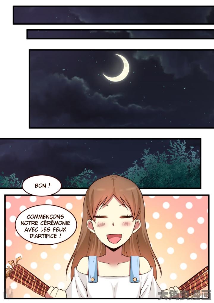 Lily saison 1 149 01