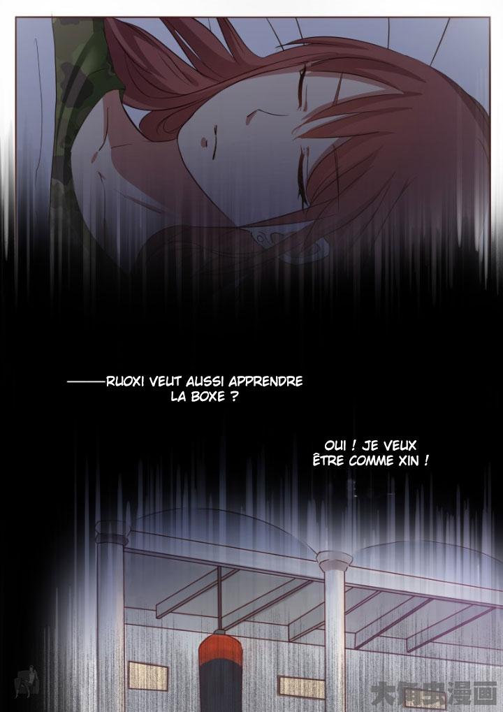 Lily saison 1 159 06