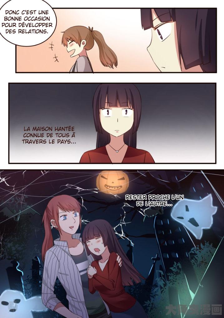 Lily saison 1 161 04