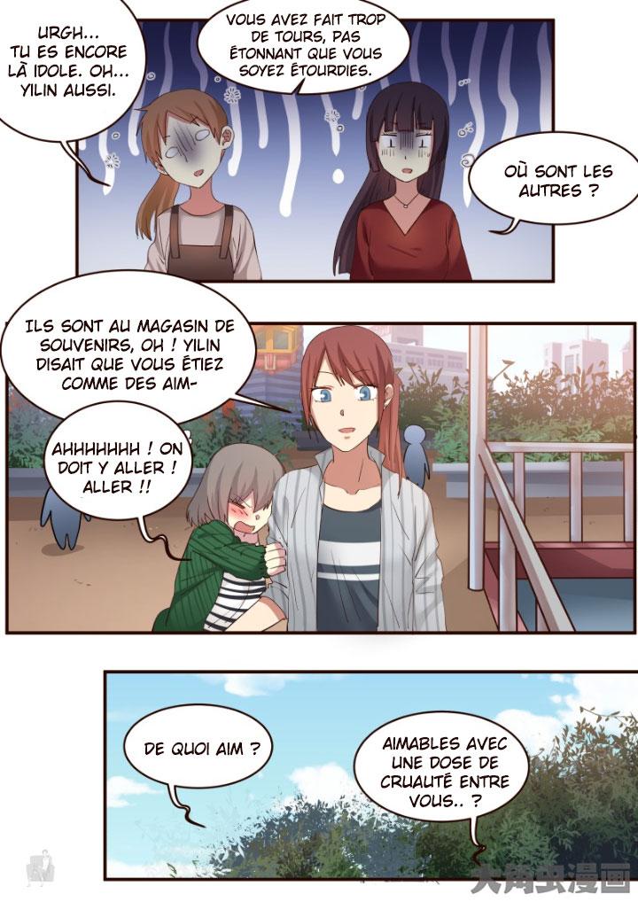 Lily saison 1 162 05