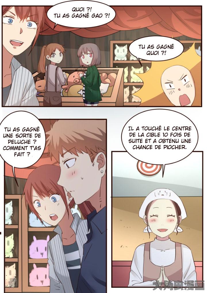 Lily saison 1 162 07