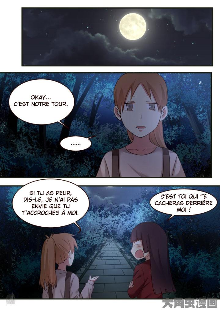 Lily saison 1 164 01