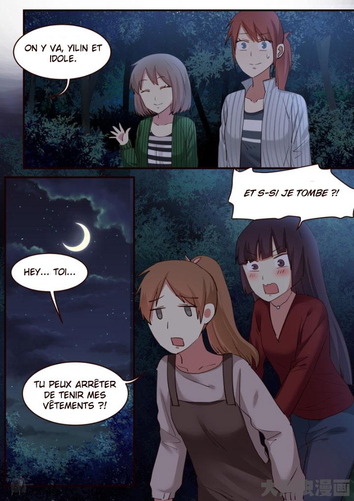 Lily saison 1 164 02