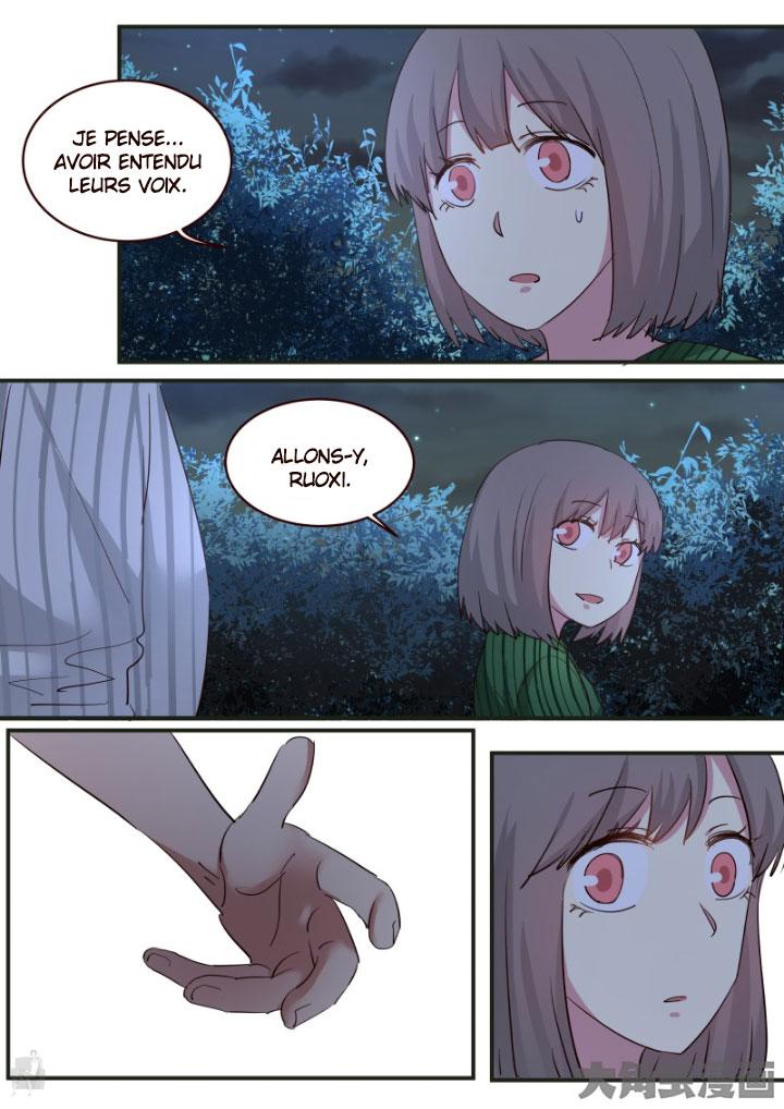 Lily saison 1 164 07
