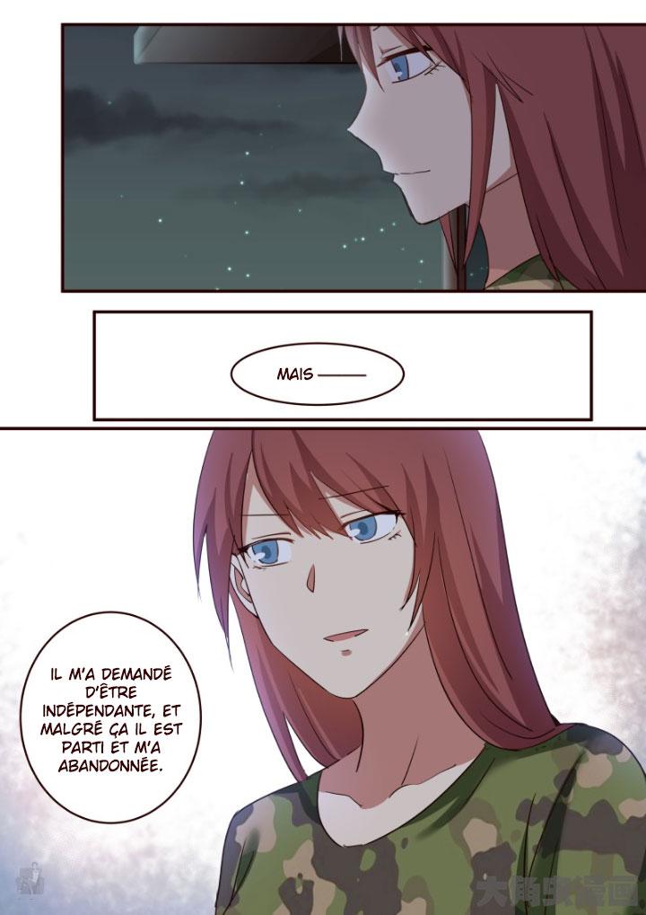 Lily saison 1 168