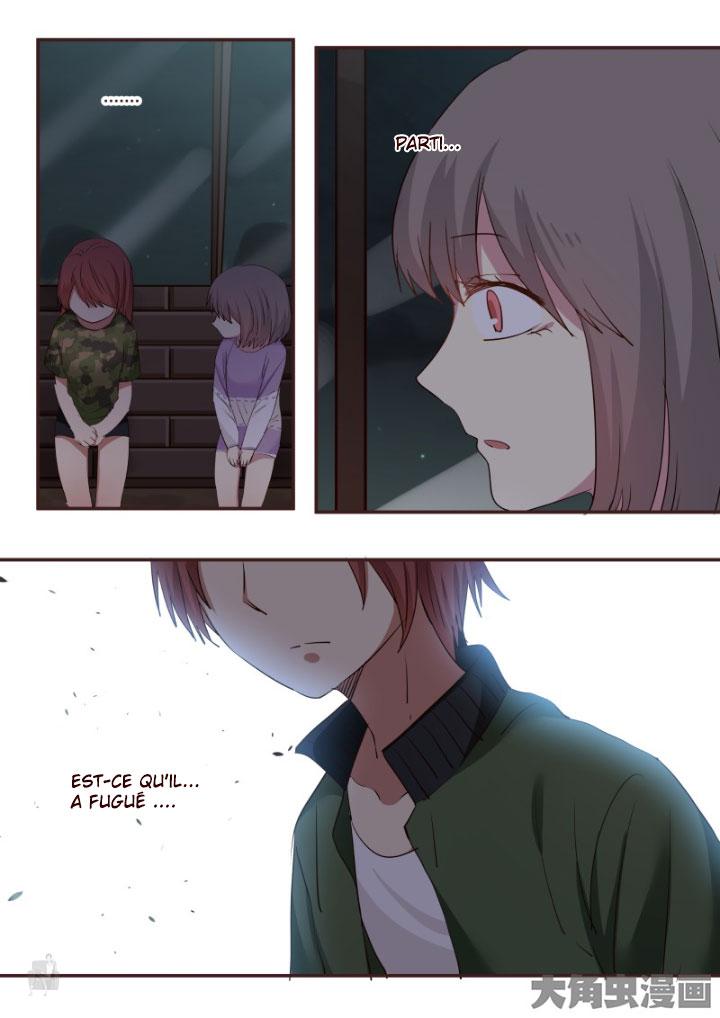 Lily saison 1 169 01