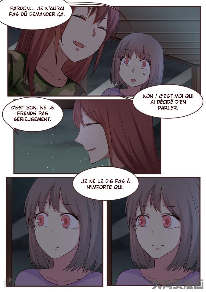 Lily saison 1 169 02