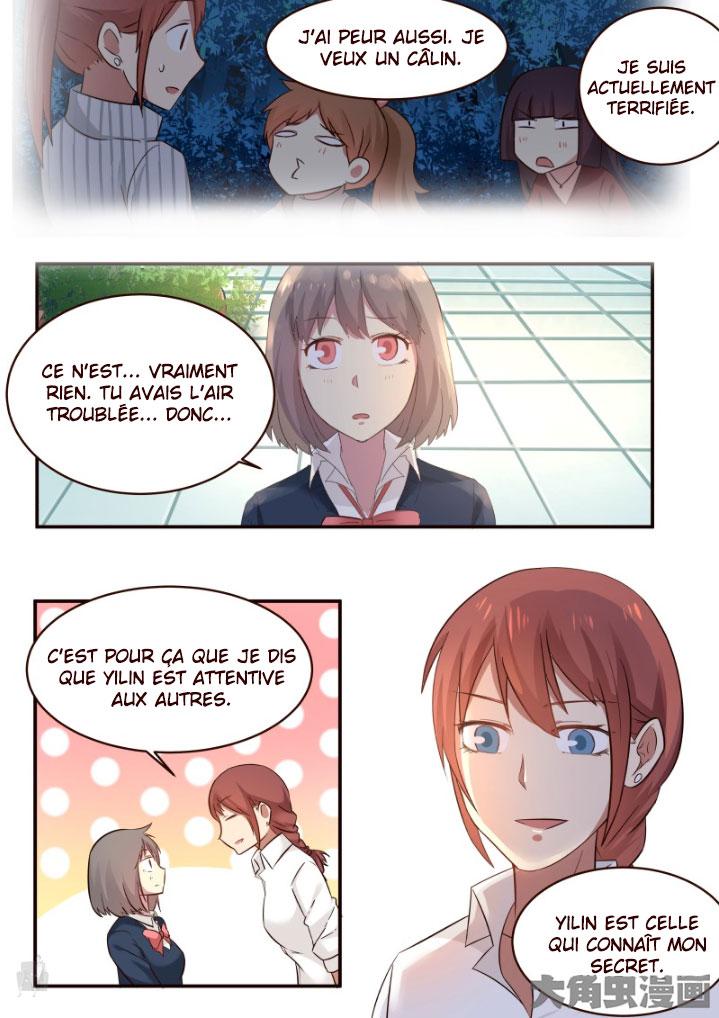 Lily saison 1 170 06