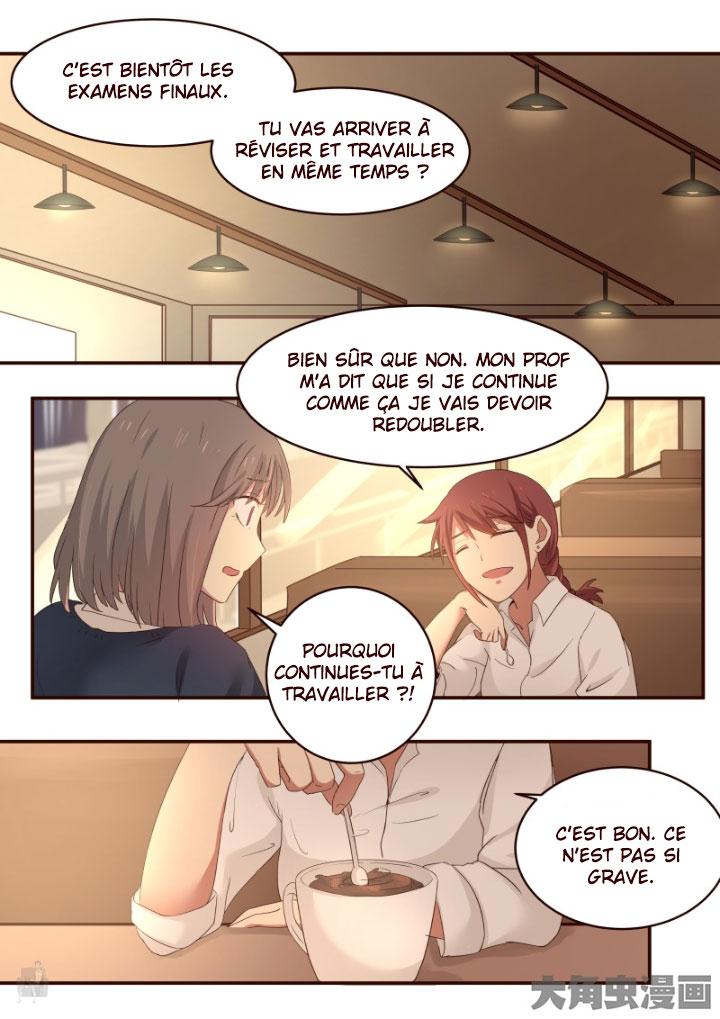 Lily saison 1 171 03