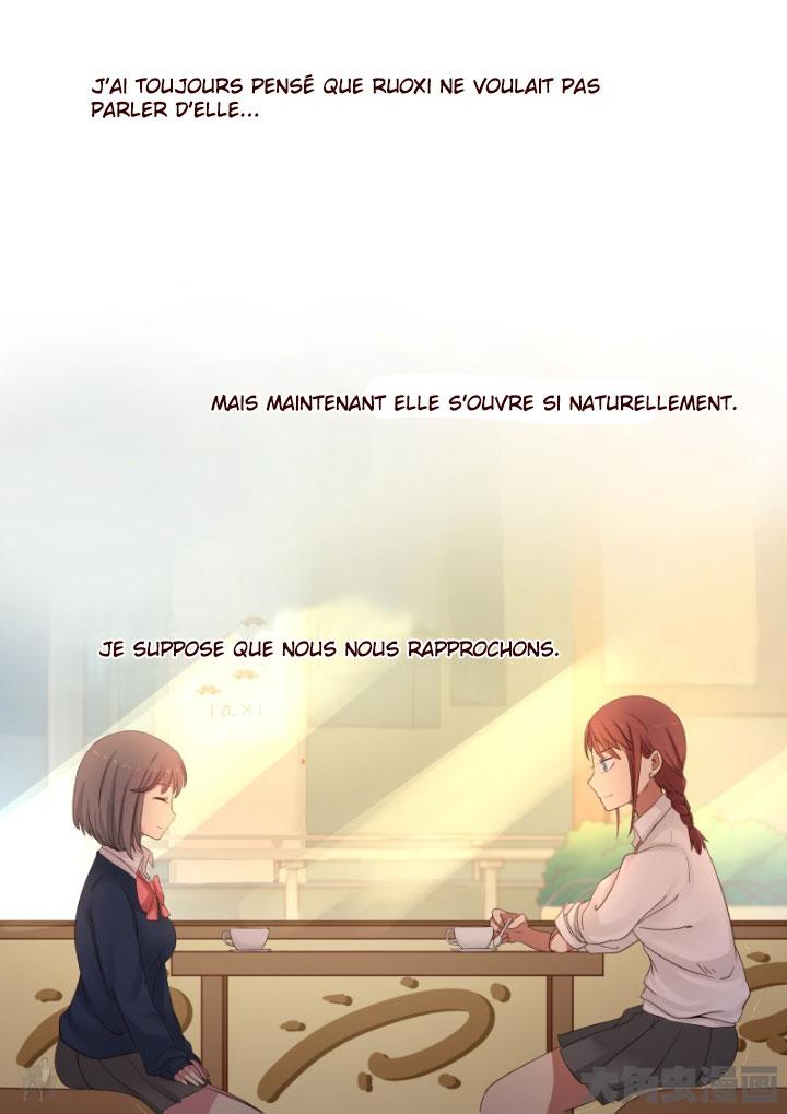 Lily saison 1 172