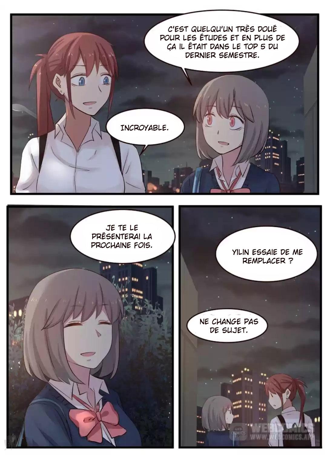Lily saison 1 182 01