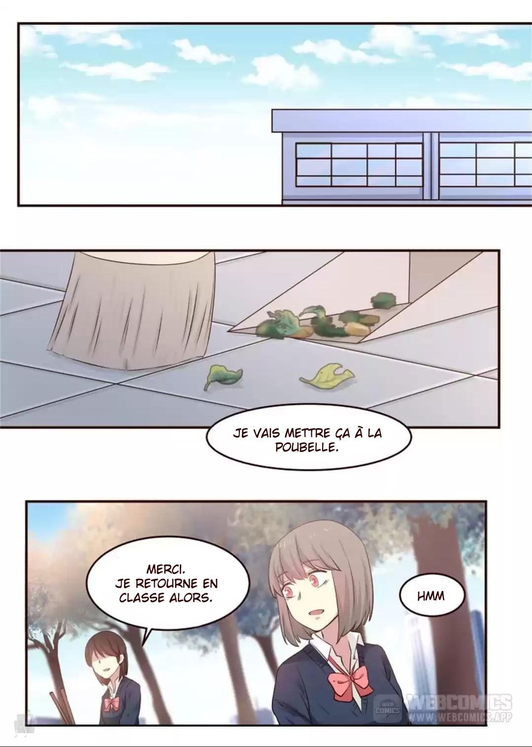 Lily saison 1 183 01