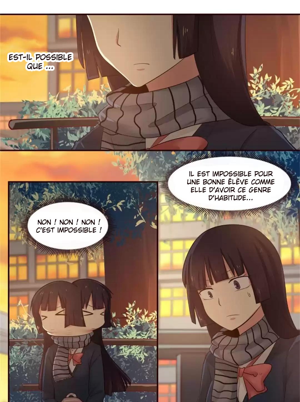 Lily saison 1 212 03