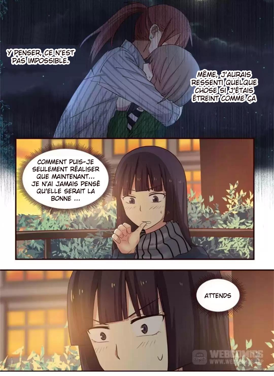 Lily saison 1 212 05