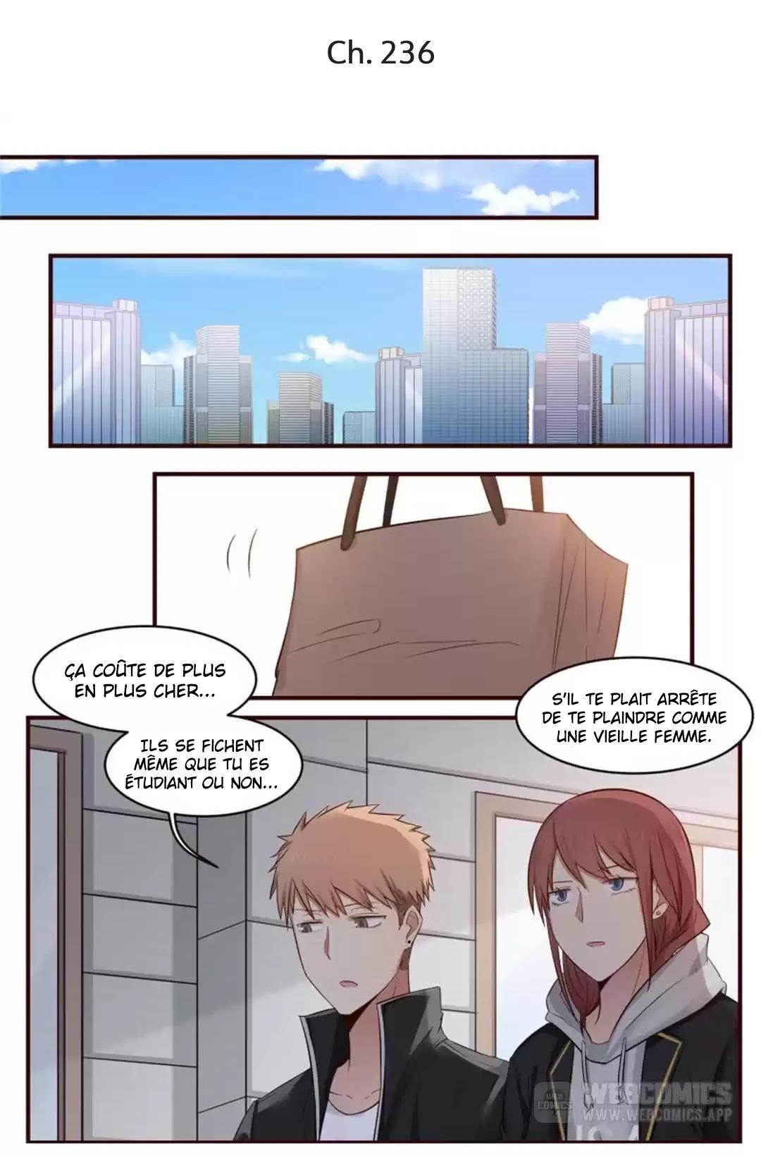 Lily saison 1 236 01